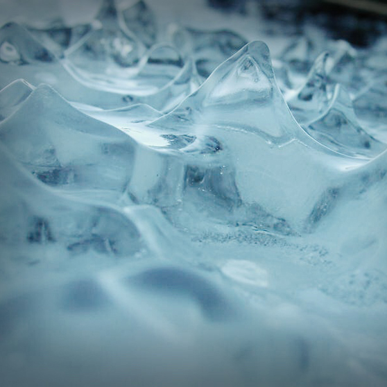 il freezer guida veloce alla congelazione domestica