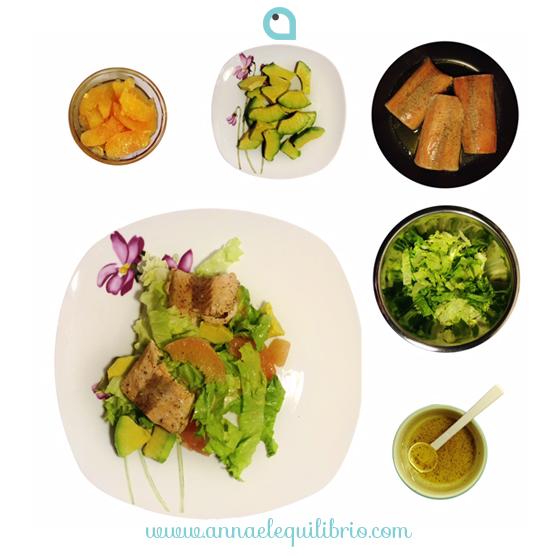 Insalata-di-salmone-avocado-e-pompelmo