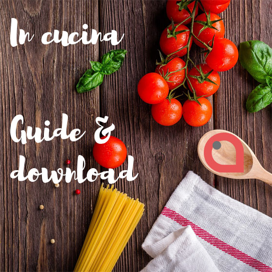 cucina - guide e download
